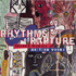 Various Artists - Rhythms of Rapture - Sacred Musics of Haitian Vodou (CD)