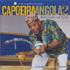 Grupo de Capoeira Angola Pelourinho - Capoeira Angola - Brincando Na Roda Vol.2 (CD)