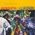 Quisqueya en el Hudson - Dominikan Music in New York City (CD)