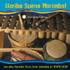 Grupo Naidy Currulao Marimba Music from Colombia - iArriba Suena Marimba (CD)