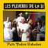 Los Pleneros de la 21 - Para Todos Ustedes (CD)