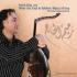 Rahim Al Haj oud - Music of Iraq - When the Soul is Settled (CD)