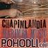 Marimba Chapinlandia - Marimba Music of Guatemala (CD)