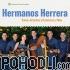 Hermanos Herrera - Sones Jarochos y Huastecos y Más (CD)