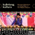 Various Artists - Kulintang Kultura: Danongan Kalanduyan and Gong Music of the Philippine Diaspora (2CD)