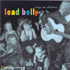 Leadbelly - Sings For Children (CD)
