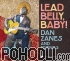 Dan Zanes and Friends - Lead Belly, Baby! (CD)