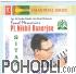 Nikhil Banerjee - Fond Memories - Vol. 2