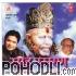 Anup Jalota - Sai Smaran - Sai Bhajans (CD)