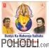 Anup Jalota & Mahalakshmi Priyadarshni - Duniya Ka Maharaja SaibabaSai Bhajan - Hindi (CD)