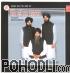 Bhai Surinder Singh Ji Jodhpuri - Oye Daate Dukh Katanhaar (CD)
