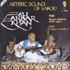 Ali Akbar Khan - Raga Basant Mukhari (CD)
