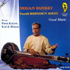 Bhimsen Joshi - Indian Sunset (CD)