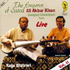 Ali Akbar Khan - Raga Bhairavi Vol.2 (CD)