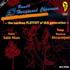 Hariprasad Chaurasia - Raga Yaman (CD)