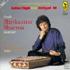 Shivkumar Sharma - Raga Yaman