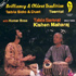 Kumar Bose & Kishen Maharaj - Tabla Duet - Teental (CD)
