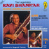 Ravi Shankar - Legendary - Golden Jubilee Concert Vol.1 (CD)