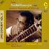 Nikhil Banerjee & Zakir Hussain - Live Vol.5 (CD)