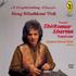 Shivkumar Sharma - Raga Bilaskhani Todi (CD)