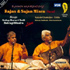 Rajan & Sajan Mishra - Dawn Harmony (CD)