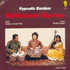 Shivkumar Sharma - Hypnotic Santoor CD