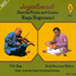 Jog & Kabra & Bhusan - Duet for Violin & Guitar (CD)
