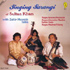 Sultan Khan - Singing Sarangi (CD)