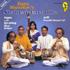 Daya Shankar - Shahnai Ensamble (CD)