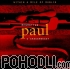 Paul McGrattan & Paul O'Shaughnessy - Within A Mile Of Dublin (CD)