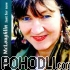 Tina McLoughlin - Just For Now (CD)