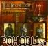 Harry Bradley & Jesse Smith & John Blake - The Tap Room Trio (CD)