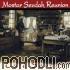 Mostar Sevdah Reunion - Cafe Sevdah (CD)