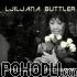 Ljiljana Buttler - Frozen Roses (CD)