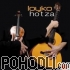 Loyko - Hotza (CD)