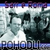 Sarr E Roma - Sarayland (CD)