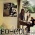 Pink Floyd - Ummagumma (2x vinyl)