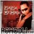 Papa Wemba - Somo Trop - 2CD