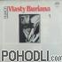 Vlasta Burian - Humor Vlasty Buriana (2x vinyl)