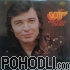 Karel Gott - From My Czech Song-Book (vinyl)