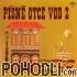 Various Artists - Pisne Otce Vod 2 (vinyl)