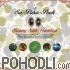 Supaka Pooh - Sunny Side Garden (CD)