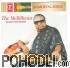 Maharajapuram Santhanam - The Melliflous (CD)
