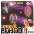 Hari Om Sharan - Aarti Vandan (CD)