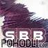 SBB - Pamięć - Vol.3 (vinyl)