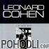 Leonard Cohen - I'm Your Man (vinyl)