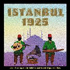 Various Artists - Istanbul 1925 (CD)