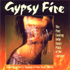 Richard Hagopian & Omar Faruk Tekbilek - Gypsy Fire (CD)