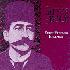 Kudsi Erguner Ens. - Works of Tatyos Efendi Vol.1 (CD)