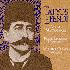 Kudsi Erguner Ens. - Works of Tatyos Efendi Vol.2 (CD)
